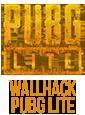 PUBG Lite Wallhack