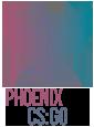 PhoenixHack Lite