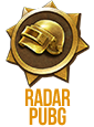 PUBG Radar