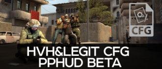 CFG PPHUD Free (V2)
